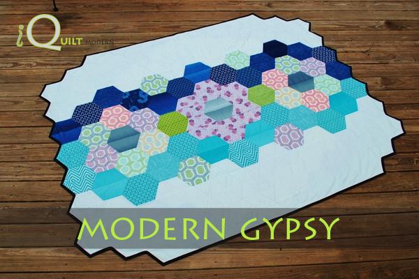 modern gypsy quilt 600x400 0154