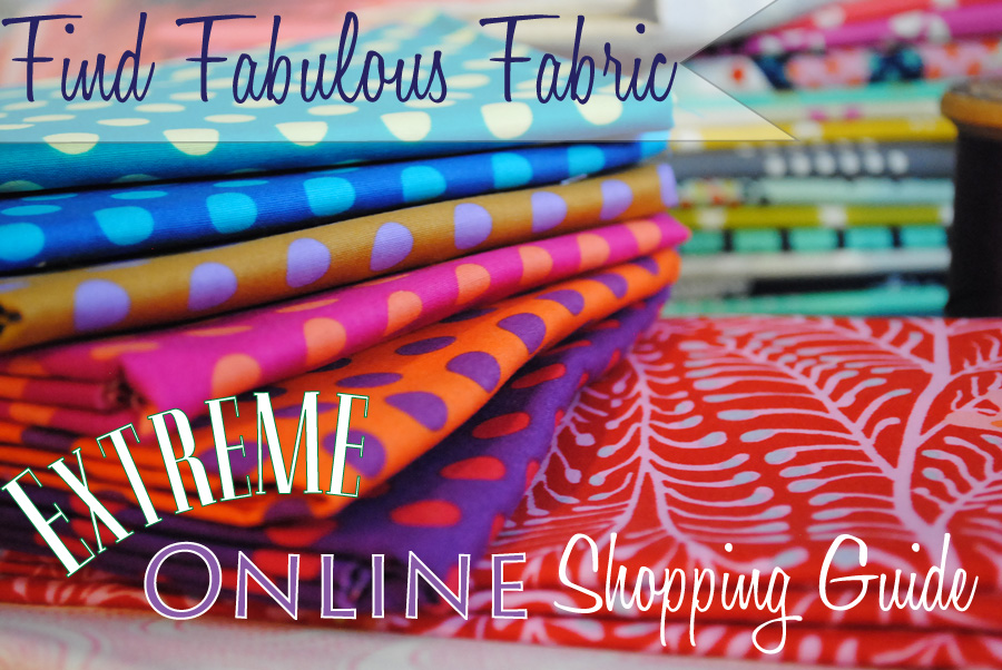 best online fabric shops