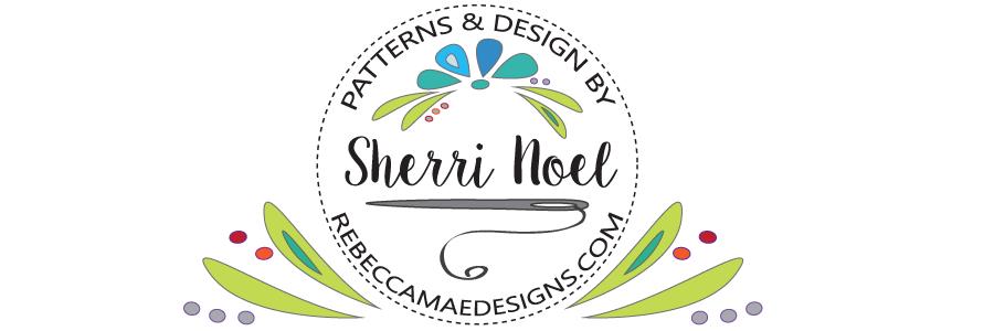 Sherri Noel