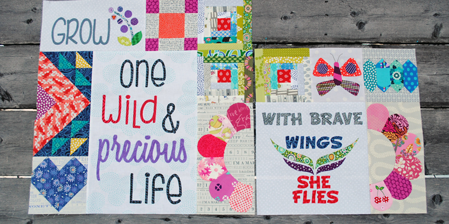 dear-daughter-quilt-feature
